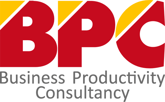 BPC Business Productivity Consultancy