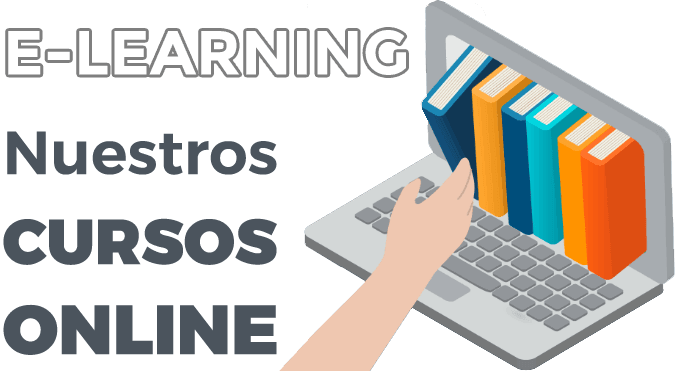 Elearning Ebooks
